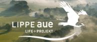 "LIFE+ Projekt ""Lippeaue"" Hamm"