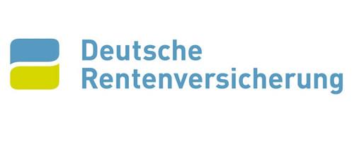 deutsche rentenversicherung neubrandenburg