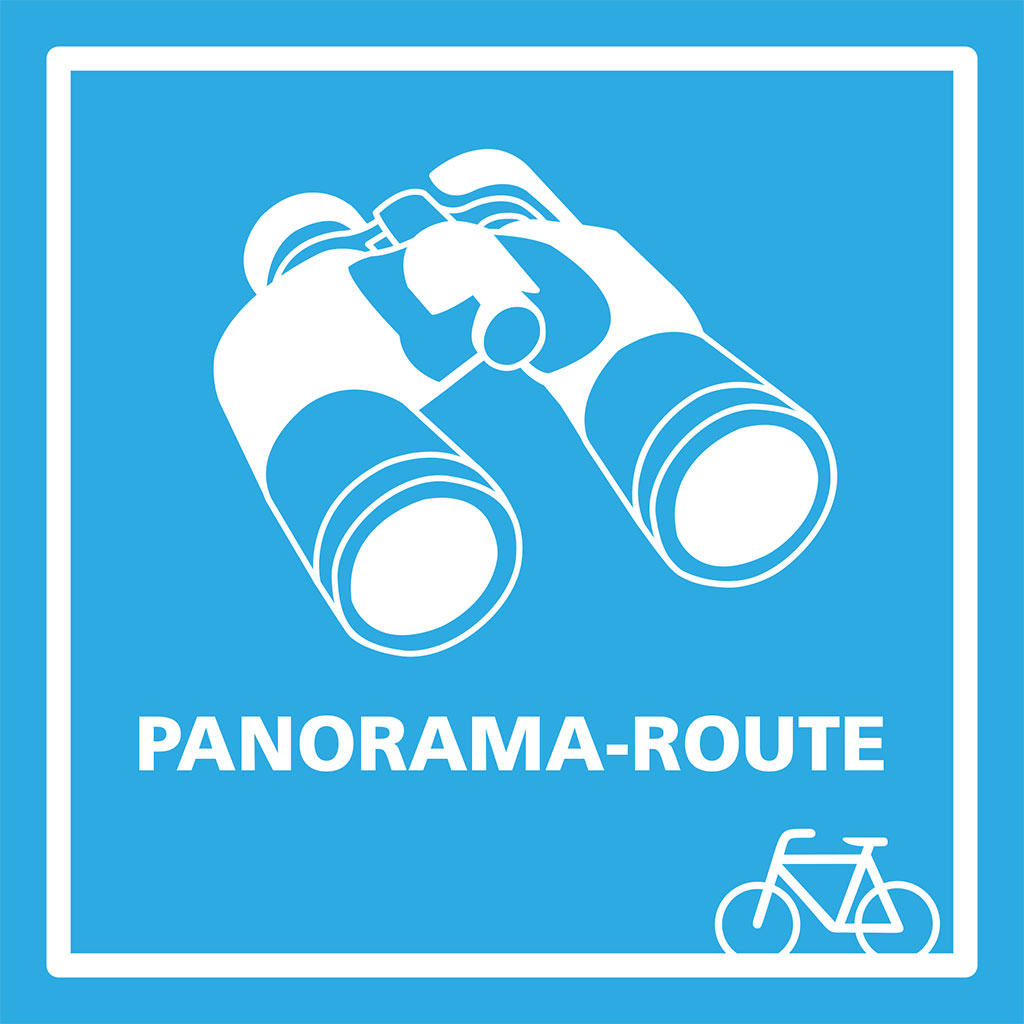 Logo Panorama-Route